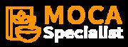 MOCA Specialist